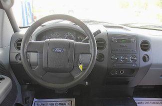 2006 Ford F-150 XL Hollywood, Florida 16