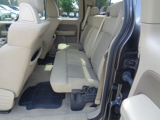 2006 Ford F-150 XLT  city TX  Texas Star Motors  in Houston, TX