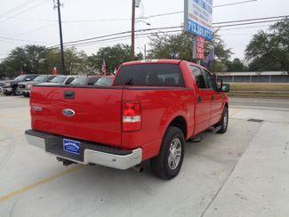 2006 Ford F-150 XLT  city TX  Texas Star Motors  in Houston, TX