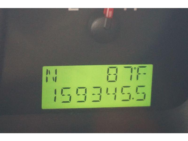 2006 Ford F-150 XLT  city Texas  Vista Cars and Trucks  in Houston, Texas