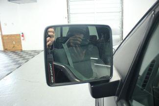 2006 Ford F-150 XL Super Cab Kensington, Maryland 12