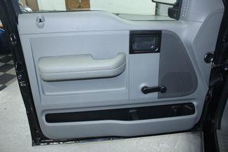 2006 Ford F-150 XL Super Cab Kensington, Maryland 14