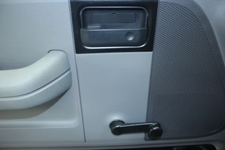2006 Ford F-150 XL Super Cab Kensington, Maryland 15