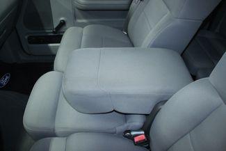 2006 Ford F-150 XL Super Cab Kensington, Maryland 18