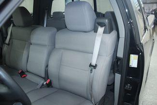 2006 Ford F-150 XL Super Cab Kensington, Maryland 19