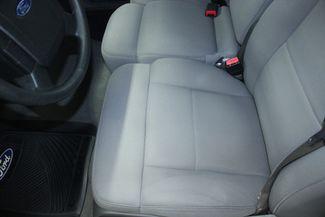 2006 Ford F-150 XL Super Cab Kensington, Maryland 20