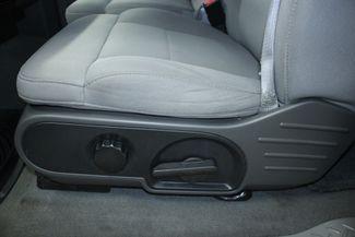 2006 Ford F-150 XL Super Cab Kensington, Maryland 21