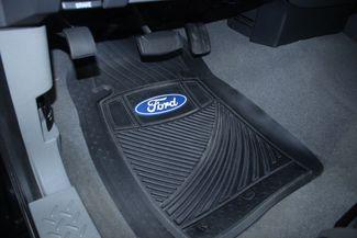 2006 Ford F-150 XL Super Cab Kensington, Maryland 22
