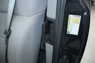 2006 Ford F-150 XL Super Cab Kensington, Maryland 23