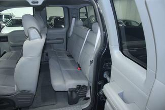 2006 Ford F-150 XL Super Cab Kensington, Maryland 25