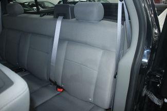 2006 Ford F-150 XL Super Cab Kensington, Maryland 26