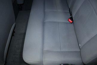 2006 Ford F-150 XL Super Cab Kensington, Maryland 27
