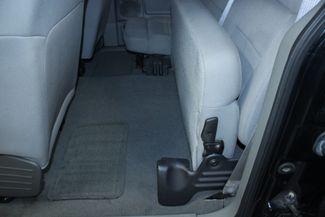 2006 Ford F-150 XL Super Cab Kensington, Maryland 29