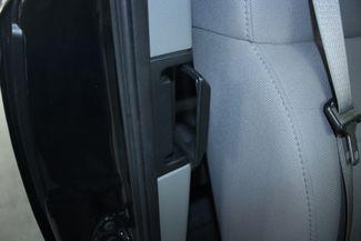 2006 Ford F-150 XL Super Cab Kensington, Maryland 32