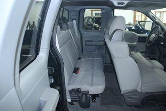 2006 Ford F-150 XL Super Cab Kensington, Maryland 34