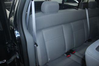 2006 Ford F-150 XL Super Cab Kensington, Maryland 35