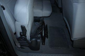 2006 Ford F-150 XL Super Cab Kensington, Maryland 37