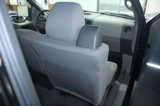 2006 Ford F-150 XL Super Cab Kensington, Maryland 38