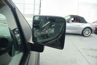 2006 Ford F-150 XL Super Cab Kensington, Maryland 40