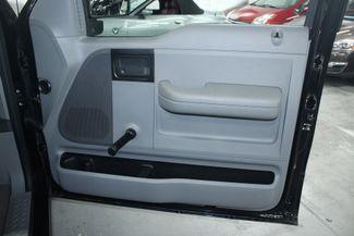 2006 Ford F-150 XL Super Cab Kensington, Maryland 42