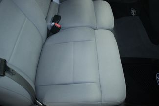 2006 Ford F-150 XL Super Cab Kensington, Maryland 46