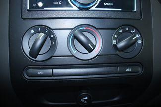 2006 Ford F-150 XL Super Cab Kensington, Maryland 50