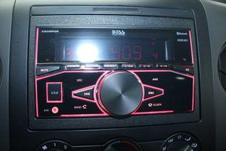 2006 Ford F-150 XL Super Cab Kensington, Maryland 51