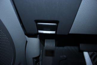 2006 Ford F-150 XL Super Cab Kensington, Maryland 61
