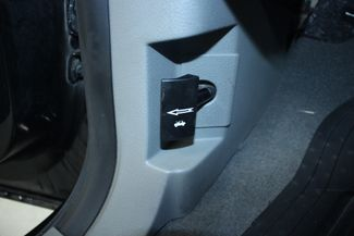 2006 Ford F-150 XL Super Cab Kensington, Maryland 62