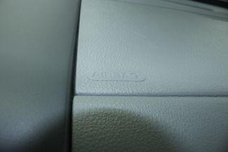 2006 Ford F-150 XL Super Cab Kensington, Maryland 65