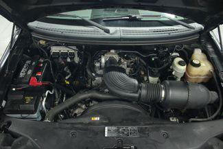 2006 Ford F-150 XL Super Cab Kensington, Maryland 66