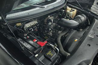2006 Ford F-150 XL Super Cab Kensington, Maryland 68
