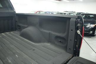 2006 Ford F-150 XL Super Cab Kensington, Maryland 71