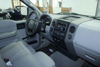 2006 Ford F-150 XL Super Cab Kensington, Maryland 53
