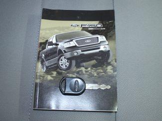 2006 Ford F-150 XL Super Cab Kensington, Maryland 85