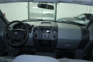 2006 Ford F-150 XL Super Cab Kensington, Maryland 54