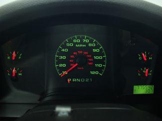 2006 Ford F-150 XL Super Cab Kensington, Maryland 57