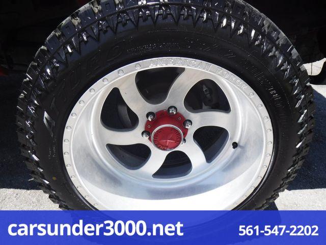 2006 Ford F-150 XLT Lake Worth , Florida 13