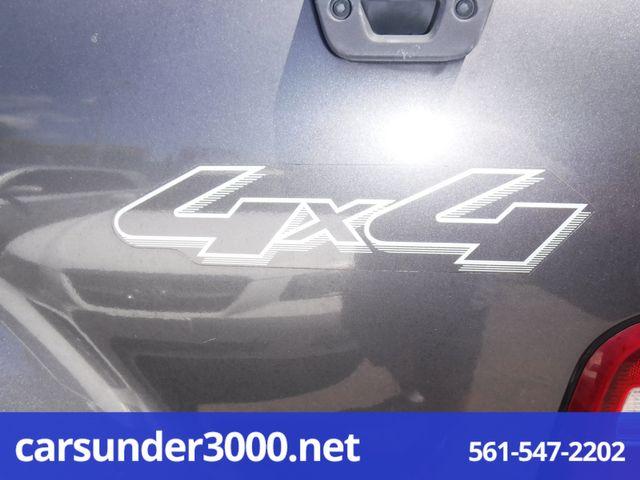 2006 Ford F-150 XLT Lake Worth , Florida 5