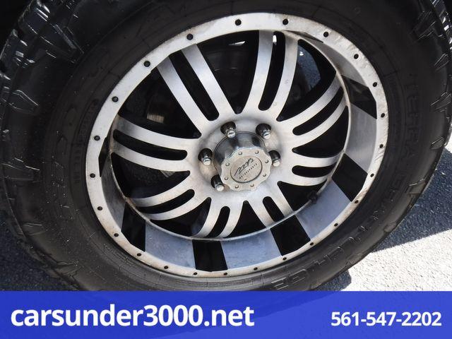 2006 Ford F-150 XLT Lake Worth , Florida 6