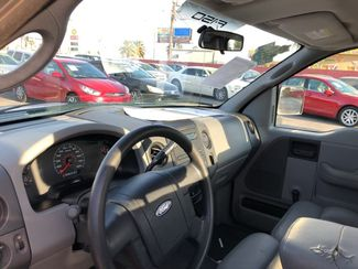 2006 Ford F-150 XL CAR PROS AUTO CENTER (702) 405-9905 Las Vegas, Nevada 5