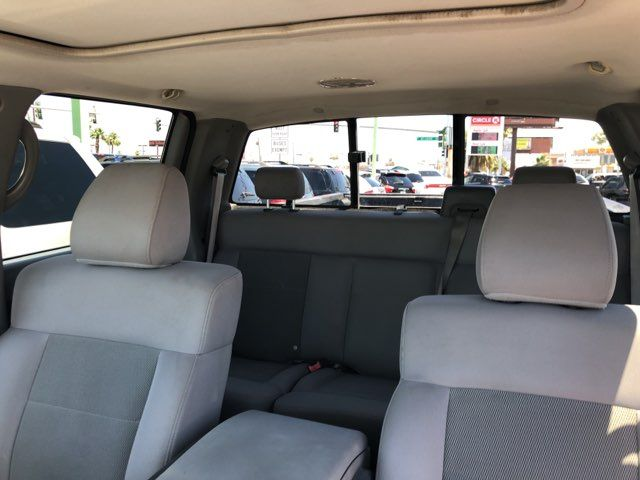 2006 Ford F-150 XLT CAR PROS AUTO CENTER (702) 405-9905 Las Vegas, Nevada 6