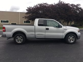 2006 Ford F-150 XLT 4DR SUPERCAB Imports and More Inc  in Lenoir City, TN