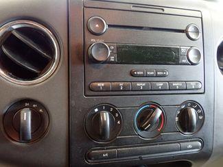 2006 Ford F-150 XLT Lincoln, Nebraska 6