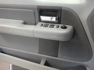 2006 Ford F-150 XLT Lincoln, Nebraska 8