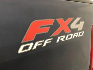 2006 Ford F-150 FX4 LINDON, UT 12