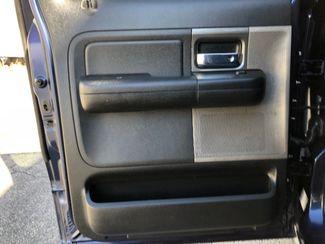 2006 Ford F-150 FX4 LINDON, UT 22