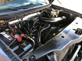 2006 Ford F-150 FX4 LINDON, UT 38