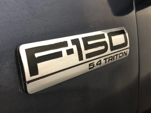 2006 Ford F-150 FX4 LINDON, UT 10