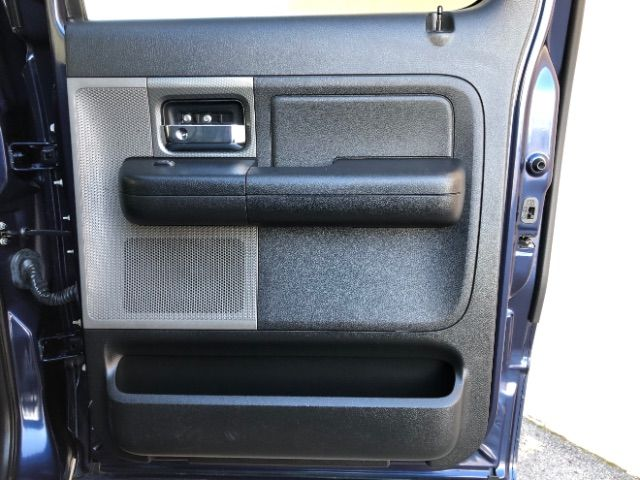 2006 Ford F-150 FX4 LINDON, UT 30